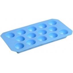 Купить Форма для льда FACKELMANN 49387. В ассортименте