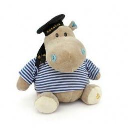фото Мягкая игрушка для ребенка Orange «Морячок»