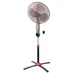 Купить Вентилятор напольный Maxwell MW-3508