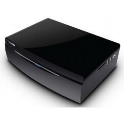 Купить Медиаплеер Digma HDMP-510