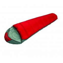 фото Спальный мешок Larsen 400L