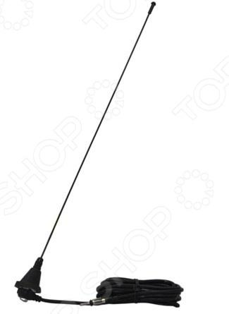 Антенна врезная Триада TR-BA5801 40хнма 30хгса 35хгса 40хс круг пруток москва