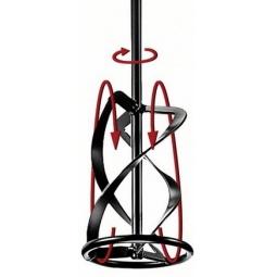 Купить Мешалка для дрелей Bosch 2607990022