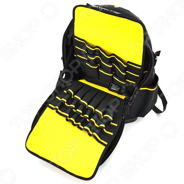 Купить рюкзак для инструмента рюкзак lenovo low cost backpack