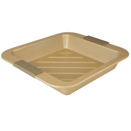 Купить Посуда для запекания керамическая Rondell RDF-416