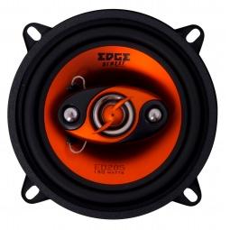 фото Система акустическая коаксиальная EDGE ED205