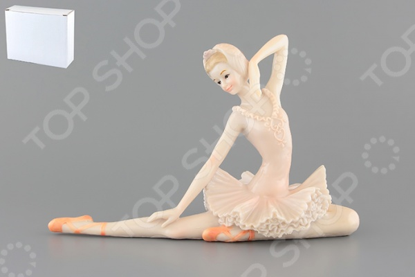Elan Gallery Балерина