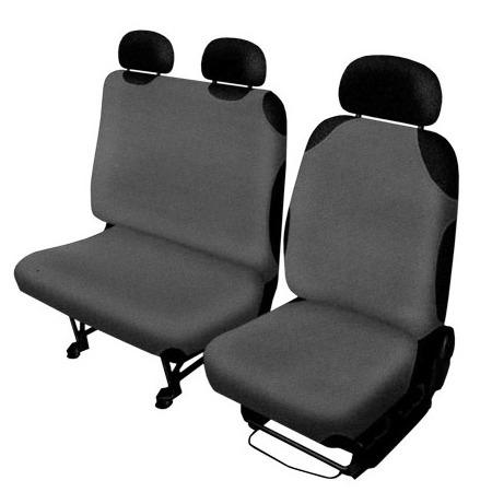 Купить Набор чехлов-маечек для сидений Forma R-320
