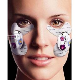 фото Прибор для ухода за кожей вокруг глаз Gezatone m190