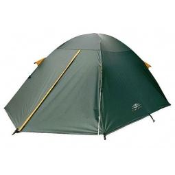 фото Палатка 2-х местная Larsen A2