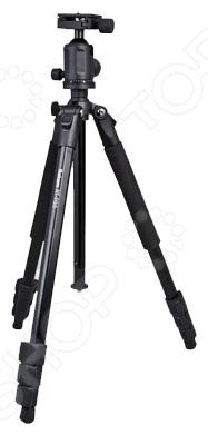 Штатив Rekam RT-P35 цена и фото