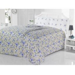 фото Комплект постельного белья Casabel Savoy. Семейный