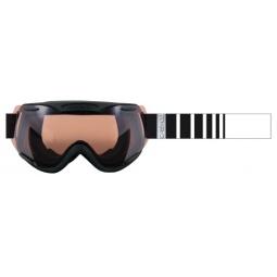 Купить Очки горнолыжные Casco Snow Pilot Vautron speed (2012-13)