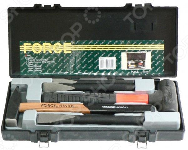 Force F-5053