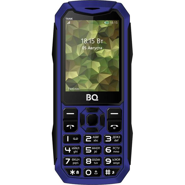 BQ 2428 Tank - купить телефон BQ 2428 Танк в интернет-магазине с ... 4b0358a716a