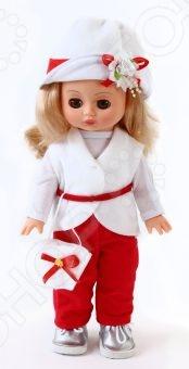 Кукла интерактивная Весна «Жанна 6»