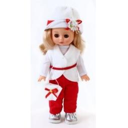 фото Кукла интерактивная Весна «Жанна 6»