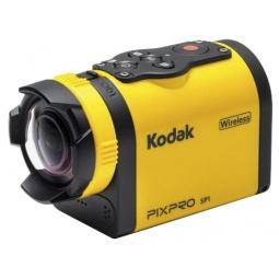 Купить Экстрим-камера KODAK SP1