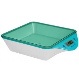 Купить Весы кухонные Atlanta ATH-6201