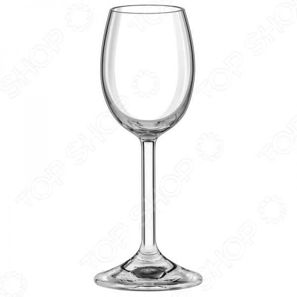 Набор рюмок для крепких напитков Esprado FS10C06E351