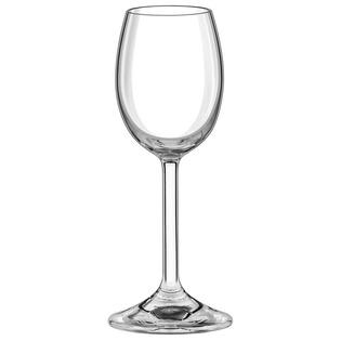 Купить Набор рюмок для крепких напитков Esprado FS10C06E351