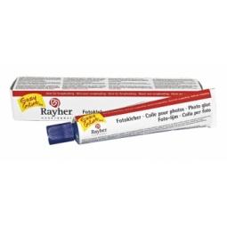 Купить Клей для фотографий Rayher 3330000