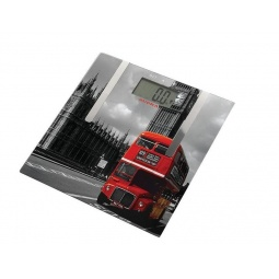 Купить Весы Supra BSS-6900L