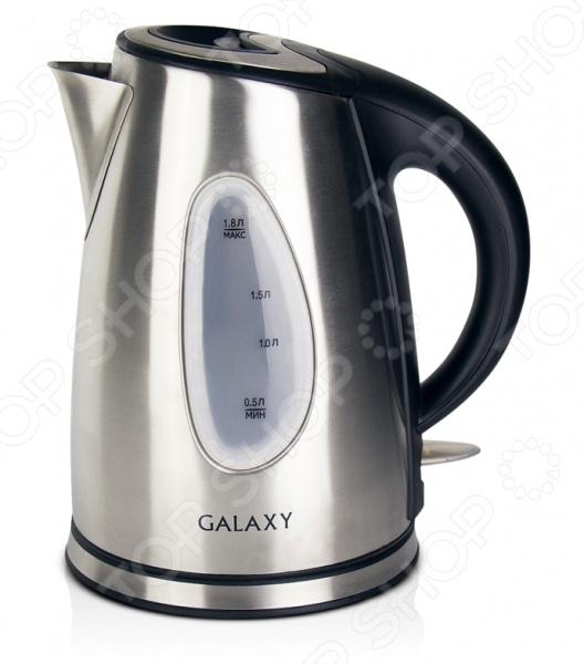 Чайник GL 0310