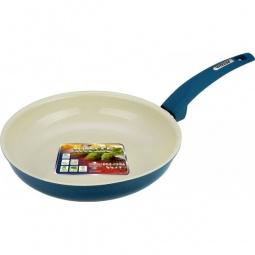 Купить Сковорода с керамическим покрытием Vitesse Le Grande