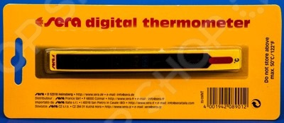 sera Digital жидкокристаллический 20117