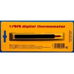 фото Термометр для аквариума Sera Digital жидкокристаллический