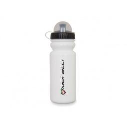 Купить Бутылка для воды Meratti CWB409K