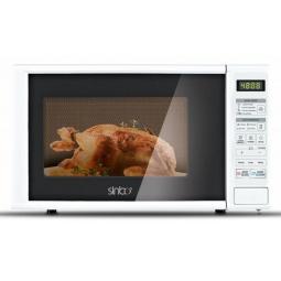 Купить Микроволновая печь Sinbo SMO 3653