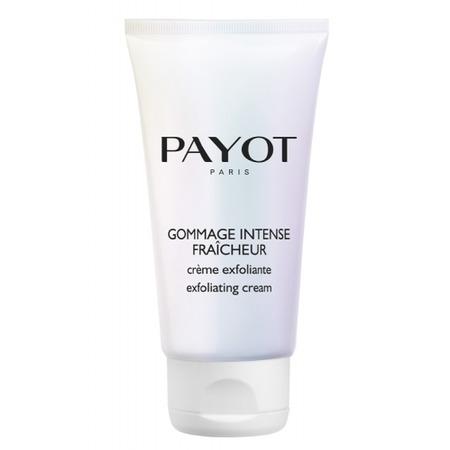 Купить Скраб очищающий и увлажняющий Payot