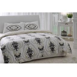 фото Комплект постельного белья TAC Valley. 1,5-спальный
