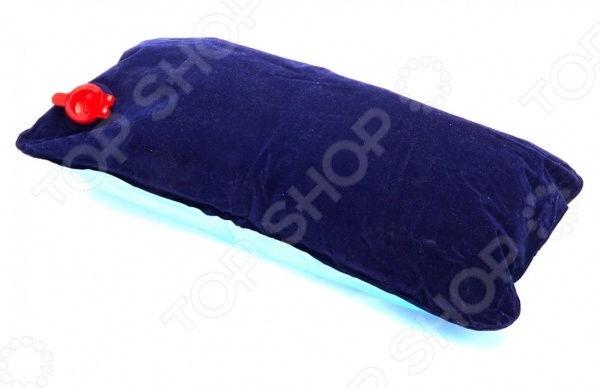 Подушка охлаждающая Bradex KZ 0293 Подушка охлаждающая Bradex KZ 0293 /