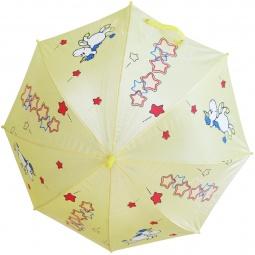 Купить Зонт детский Amico Забава