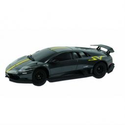 Купить Автомобиль на радиоуправлении 1:12 KidzTech Lamborghini 670-4