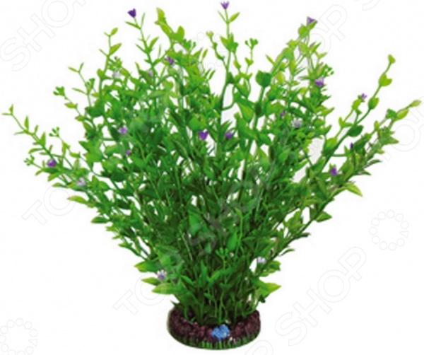 Искусственное растение DEZZIE 5610255