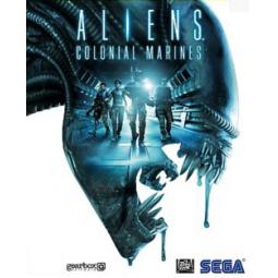 Купить Игра для PC Aliens: Colonial Marines. Коллекционное издание (rus)