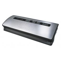 фото Упаковщик вакуумный Profi Cook PC-VK 1015