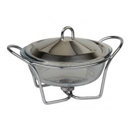 фото Форма для горячих блюд Rosenberg 4425