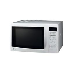 фото Микроволновая печь LG MS2049F
