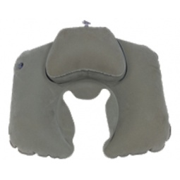 Купить Подушка ортопедическая Sol Комфорт SLI-012