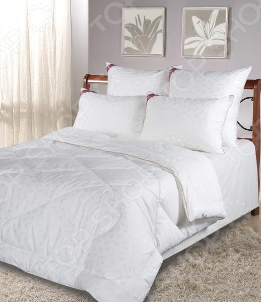 Одеяло облегченное Verossa Constante «Classic» одеяло verossa constante мягкое прикосновение