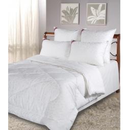 фото Одеяло облегченное Verossa Constante «Classic». Размер: 140х205 см