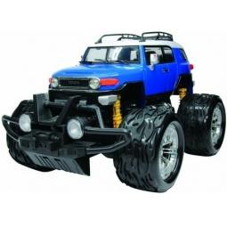 Купить Автомобиль на радиоуправлении 1:16 KidzTech Toyota FJ Cruiser. В ассортименте