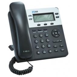 Купить IP-телефон ZTE ZXV10 P802