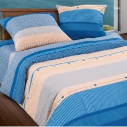 фото Комплект постельного белья Wenge Line 299473. 2-спальный