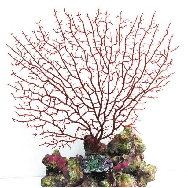 фото Мягкий коралл DEZZIE «Оссэ»